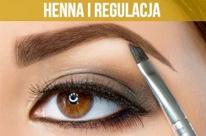 Henna i Regulacja Wałcz