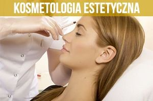 kosmetologia estetyczna wałcz
